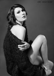 chicago-los-angeles-boudoir-fine-art-photography-49