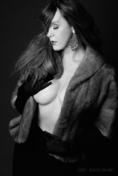 chicago-los-angeles-boudoir-fine-art-photography-6