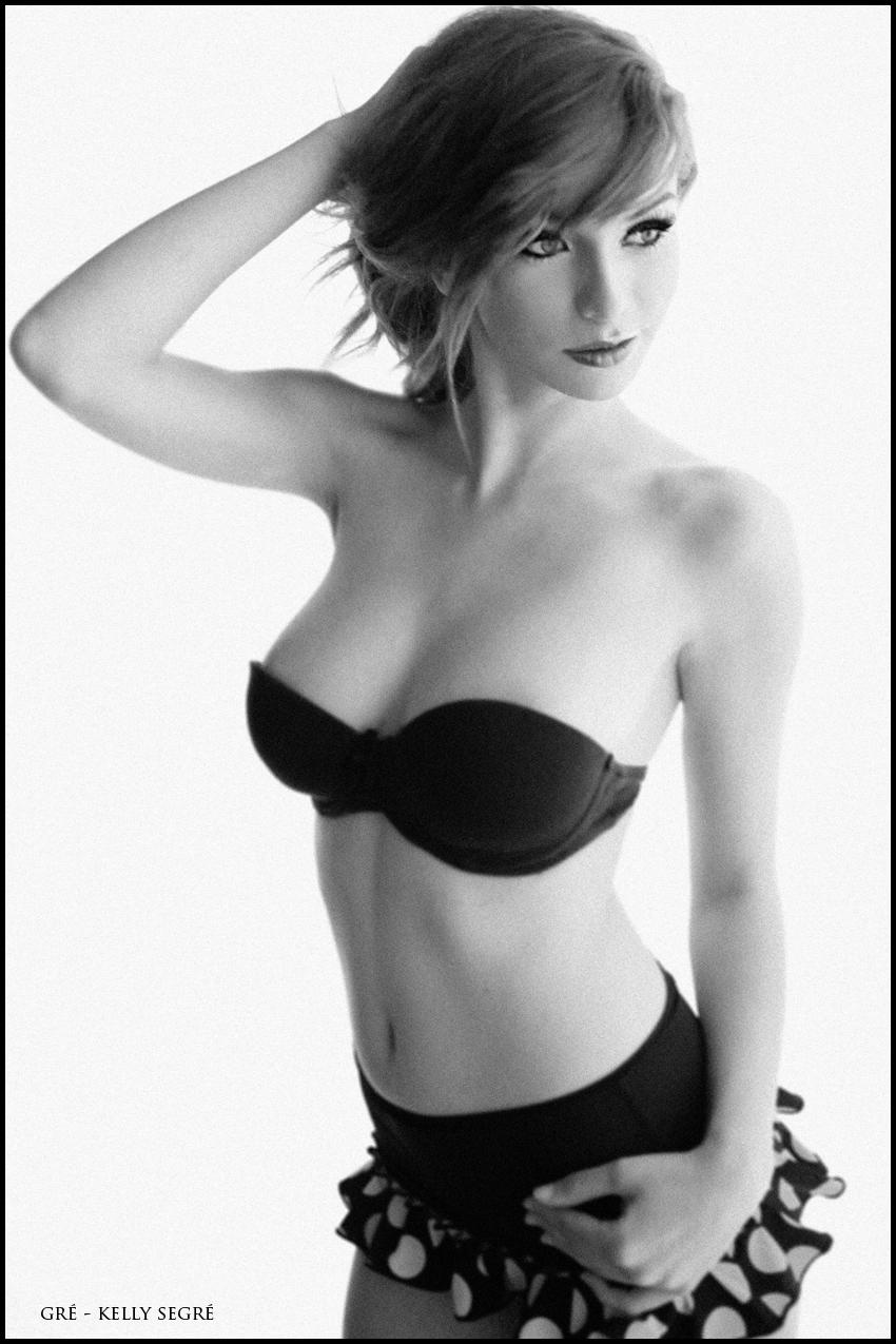 Courtney Barnum nudes (71 photo) Hot, iCloud, lingerie