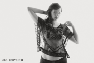 chicago-boudoir-fine-art-portrait-1 copy