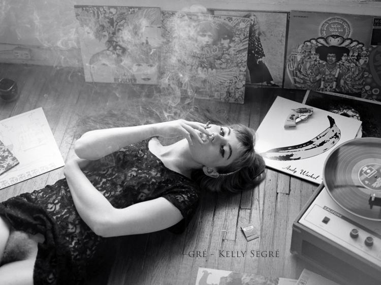 chicago-los-angeles-boudoir-photography-film-tri-x-645