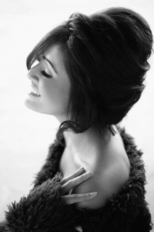 ventura-boudoir-sexy-photography-kelly-segre