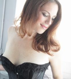 ventura-boudoir-photography-special