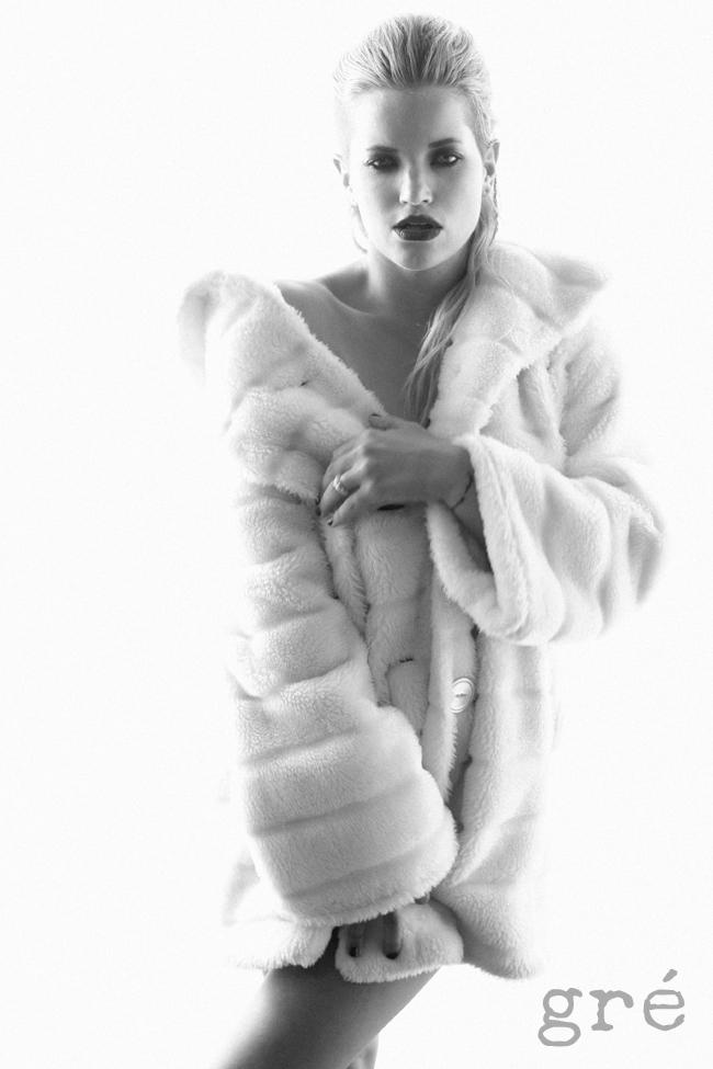 boudoir-simple-education-tips-photography