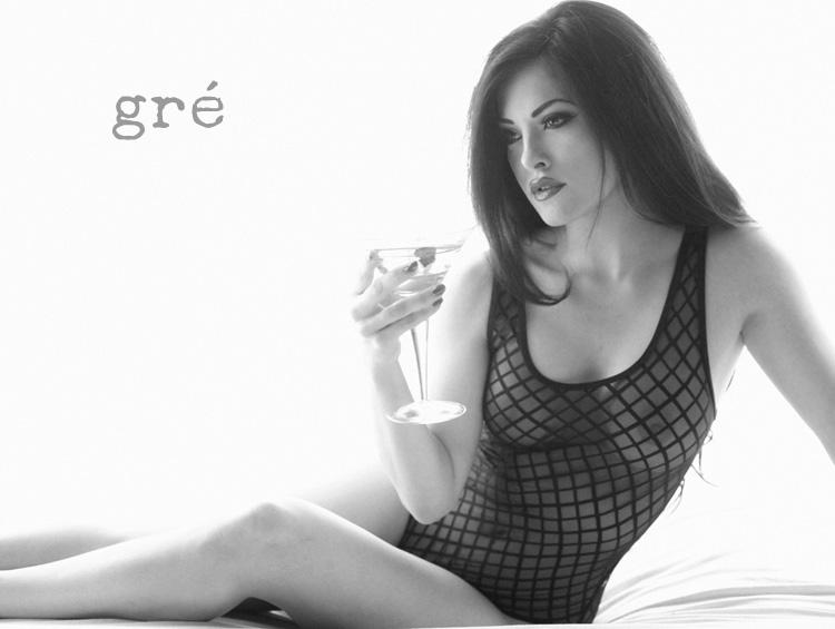Olivia-Alexander-boudoir-photography-sexy-martini-gre-kelly-segre