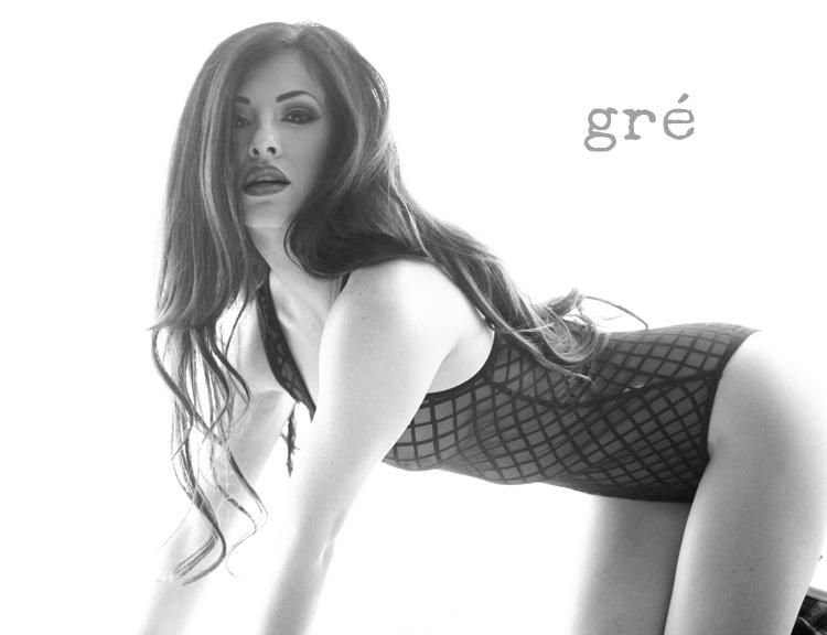 Olivia-Alexander-gre-kelly-segre-nude-boudoir-los-angeles