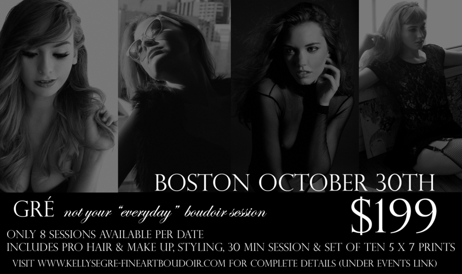 boston-boudoir-photography-sepcial