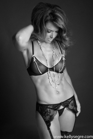 boudoir-lingerie-photography-intimate-los-angeles-chicago-06