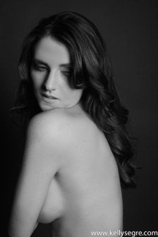 boudoir-lingerie-photography-intimate-los-angeles-chicago-07