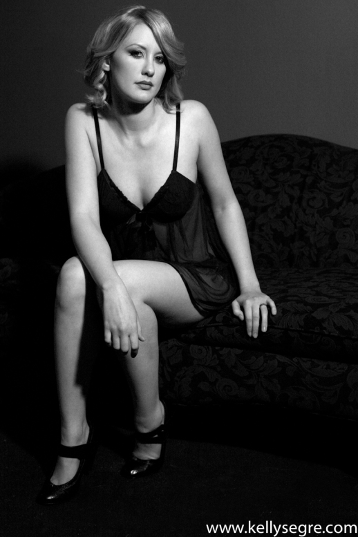 boudoir-lingerie-photography-intimate-los-angeles-chicago-08