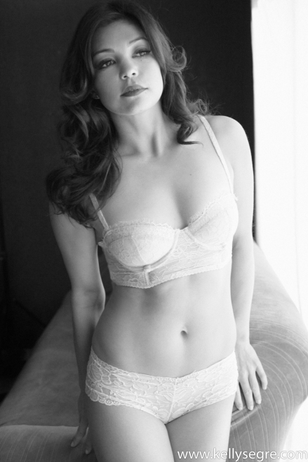 boudoir-lingerie-photography-intimate-los-angeles-chicago-10