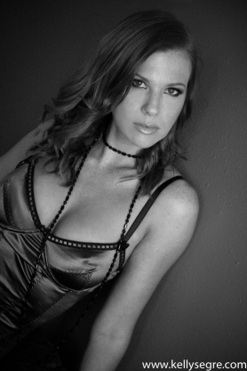 boudoir-lingerie-photography-intimate-los-angeles-chicago-11