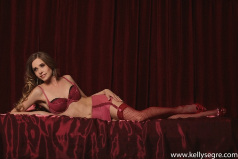 boudoir-lingerie-photography-intimate-los-angeles-chicago-12