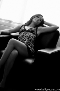 boudoir-lingerie-photography-intimate-los-angeles-chicago-13