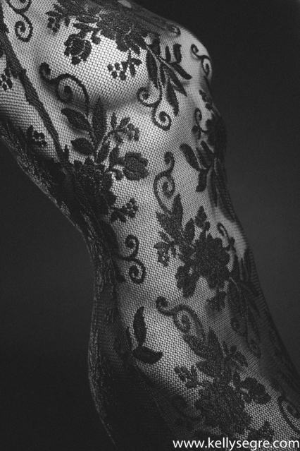 boudoir-lingerie-photography-intimate-los-angeles-chicago-21