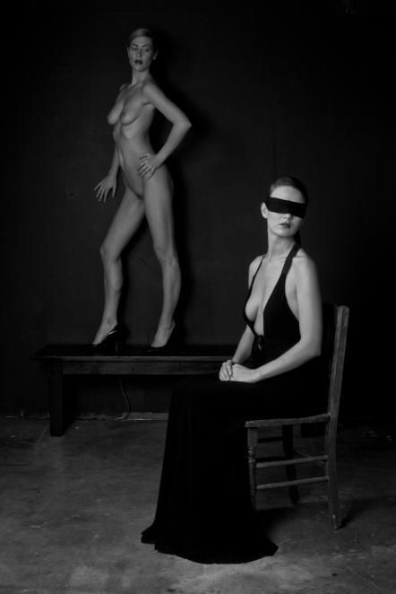 boudoir-photography-chicago-portland-los-angeles-nudes-lingerie-03