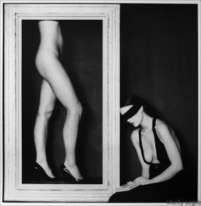 boudoir-photography-chicago-portland-los-angeles-nudes-lingerie-04