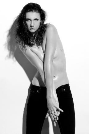 boudoir-photography-chicago-portland-los-angeles-nudes-lingerie-05