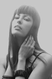 boudoir-photography-chicago-portland-los-angeles-nudes-lingerie-06