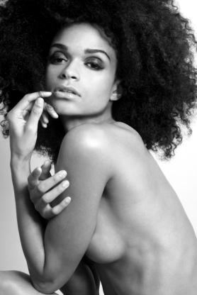 boudoir-photography-chicago-portland-los-angeles-nudes-lingerie-08