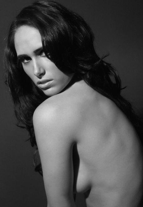 boudoir-photography-chicago-portland-los-angeles-nudes-lingerie-09