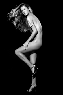 boudoir-photography-chicago-portland-los-angeles-nudes-lingerie-12
