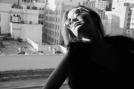 boudoir-photography-chicago-portland-los-angeles-nudes-lingerie-16