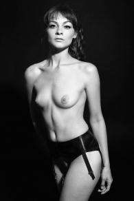 boudoir-photography-chicago-portland-los-angeles-nudes-lingerie-17