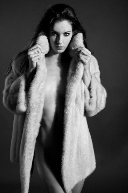 boudoir-photography-chicago-portland-los-angeles-nudes-lingerie-20