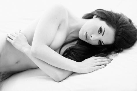 boudoir-photography-chicago-portland-los-angeles-nudes-lingerie-23