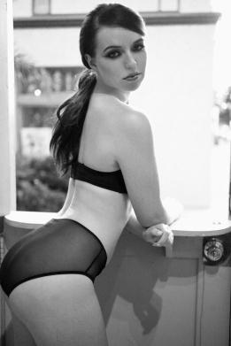boudoir-photography-chicago-portland-los-angeles-nudes-lingerie-26