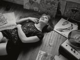 boudoir-photography-chicago-portland-los-angeles-nudes-lingerie-27
