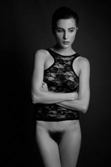 boudoir-photography-chicago-portland-los-angeles-nudes-lingerie-29
