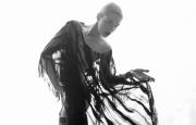 boudoir-photography-chicago-portland-los-angeles-nudes-lingerie-30