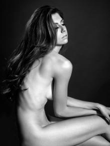 boudoir-photography-chicago-portland-los-angeles-nudes-lingerie-31