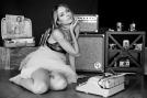 boudoir-photography-chicago-portland-los-angeles-nudes-lingerie-33