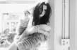 boudoir-photography-chicago-portland-los-angeles-nudes-lingerie-34