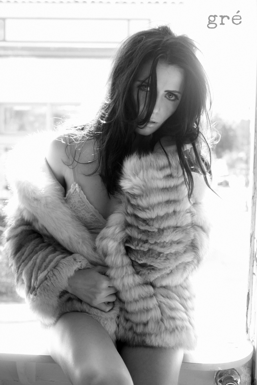 gre-segre-photography-chelsea-gabrielle-model-lingerie-sexy-boudoir