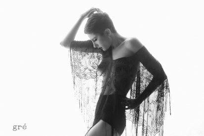 lingerie-boudoir-chicago-roarie-yum-los-angeles