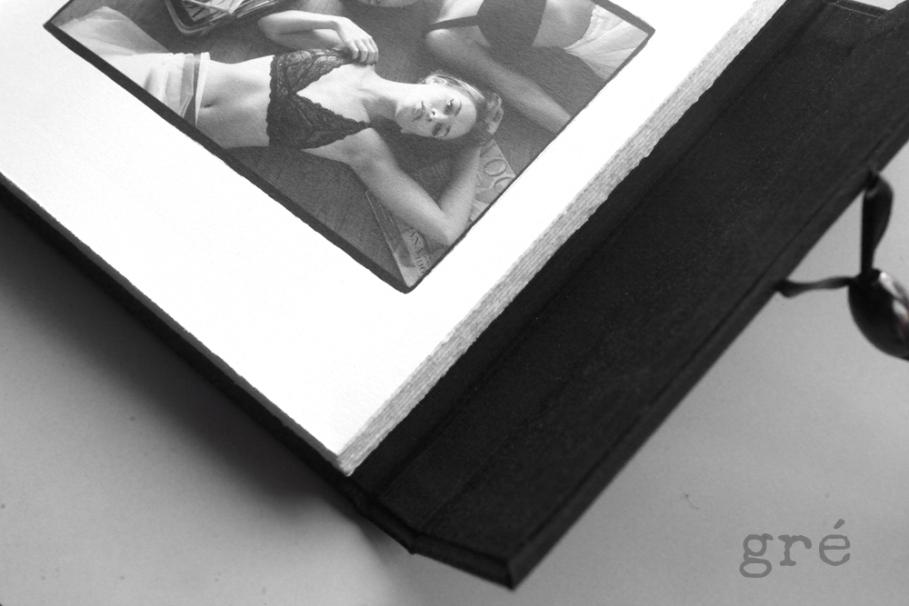 boudoir-couture-book-segre
