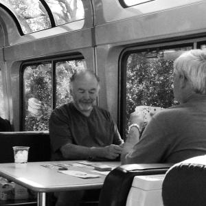 kelly-segre-amtrak-strangers-on-a-train-25