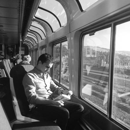 kelly-segre-amtrak-strangers-on-a-train-28