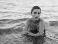 fashion-nude-water-fine-art-roarie-yum-kelly-segre-08
